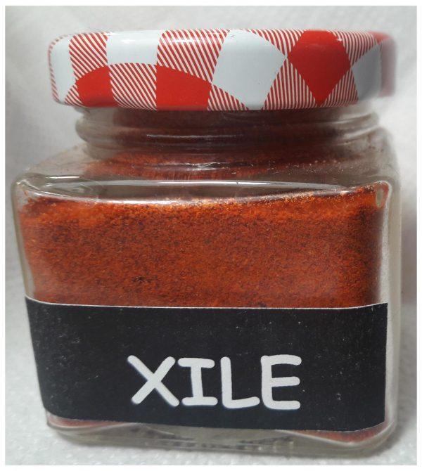 Chile 90 ml