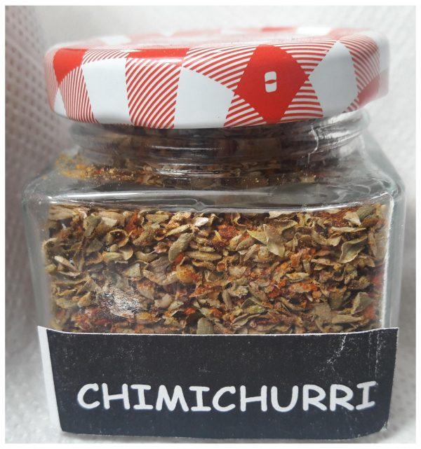 Chimichurri 90ml