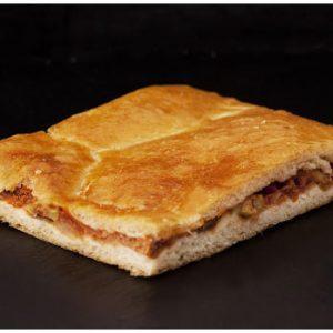 Empanada de Atún 1 ud