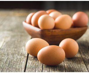 Huevos Eco 6uds