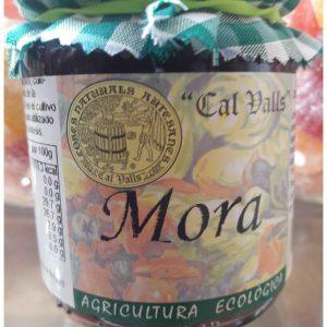 Mermelada Eco de Mora 370 ml