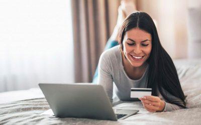 Hacer la compra online